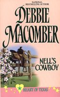 Nell's Cowboy by Debbie Macomber