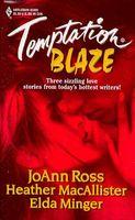 Temptation Blaze