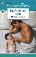 Dr. McIver's Baby