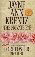 Private Eye / Beguiled