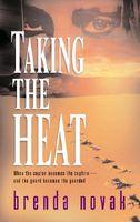 Taking the Heat