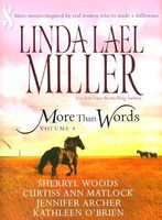 More Than Words Volume 4