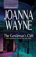 The Gentleman's Club
