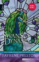 Swansea Dynasty: The Promise / Jeopardy
