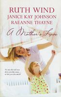 A Mother's Love (Harlequin)
