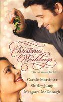 Their Christmas Vows