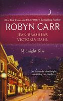Midnight Confessions by Robyn Carr