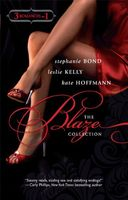 The Blaze Collection