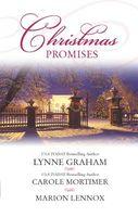 Christmas Promises