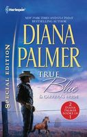True Blue / Carrera's Bride