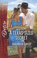 A Texas-Sized Secret