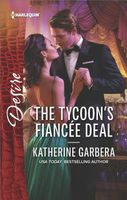 The Tycoon's Fiancee Deal