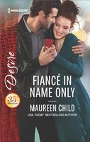 Fiance in Name Only