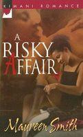 A Risky Affair