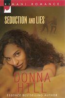 Seduction and Lies