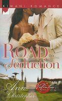 Road To Seduction