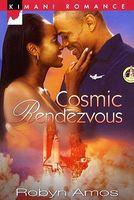 Cosmic Rendezvous
