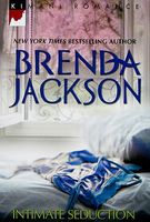 Intimate Seduction by Brenda Jackson