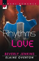 Rhythms of Love: You Sang to Me by Beverly Jenkins