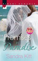 Promises in Paradise