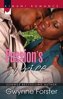 Passion's Price