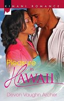 Pleasure in Hawaii