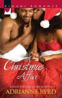 A Christmas Affair