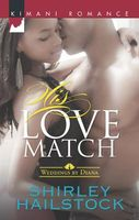 His Love Match