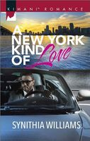 A New York Kind of Love