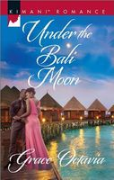 Under the Bali Moon