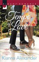 Tempo of Love