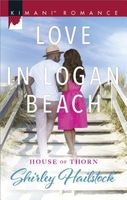 Love in Logan Beach
