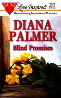 Blind Promises by Diana Palmer