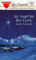 An Angel for Dry Creek