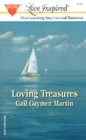 Loving Treasures