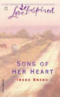 Song of Her Heart