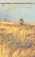 The Harvest: All Good Gifts