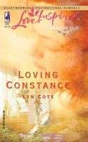 Loving Constance