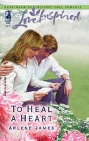 To Heal a Heart
