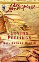 Loving Feelings