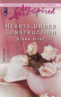 Hearts Under Construction