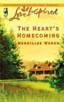 The Heart's Homecoming / Second Chance Love