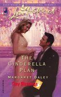 The Cinderella Plan