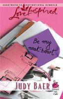 Be My Neat-Heart
