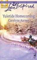 Yuletide Homecoming