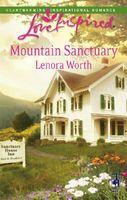 Mountain Sanctuary