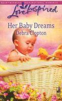 Her Baby Dreams