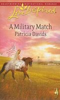 A Military Match