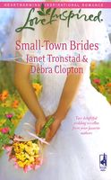 Small-Town Brides