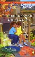 The Matchmaking Pact